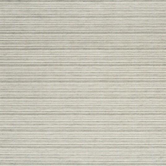 Upholstery and Curtain Fabrics - Jackson Stripe