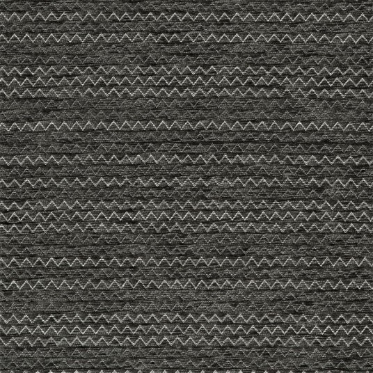 Upholstery and Curtain Fabrics - Alta