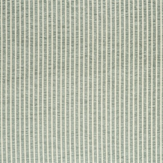 Curtain And Upholstery Fabrics - Andrew Stripe