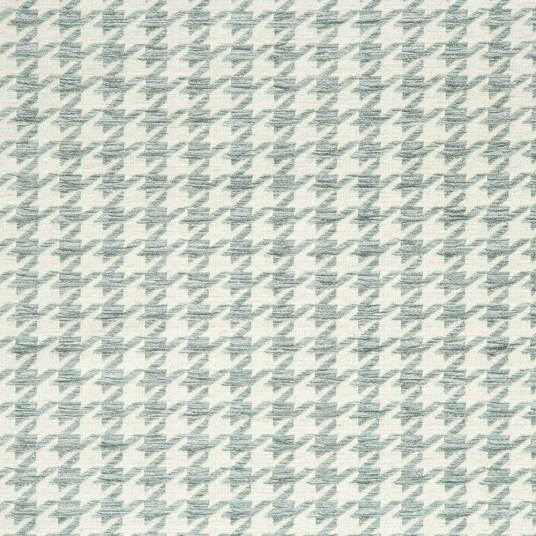 Curtain And Upholstery Fabrics - Perro