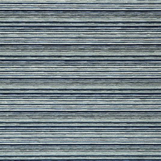 Curtain And Upholstery Fabrics - Como Stripe
