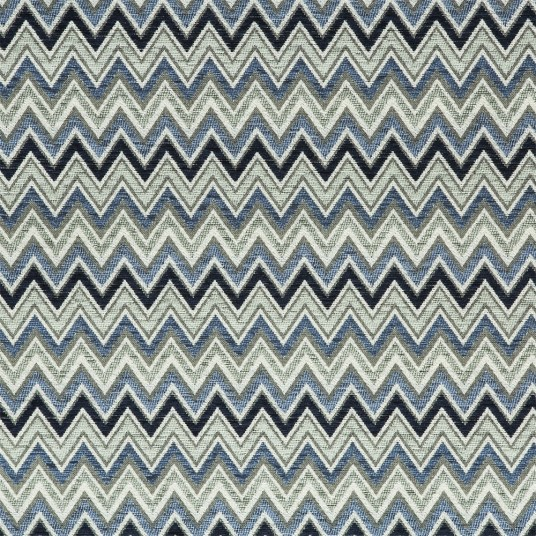 Curtain And Upholstery Fabrics - Jarvis
