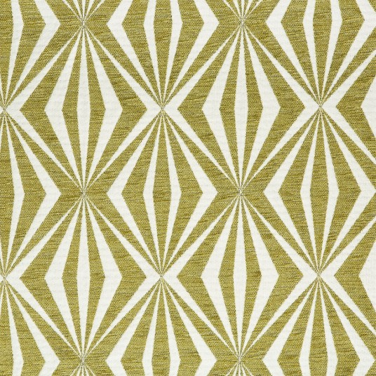 Upholstery and Curtain Fabrics - Carnegie