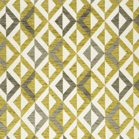 Upholstery and Curtain Fabrics - Waldorf