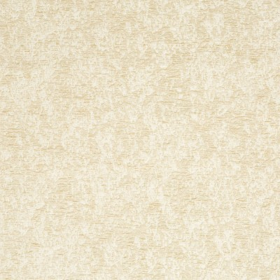 Cortona Linen