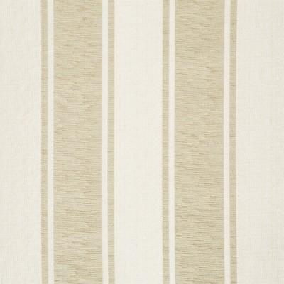 Medici Linen