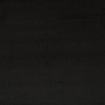 Princeton Black