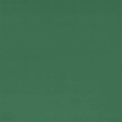 Princeton Emerald