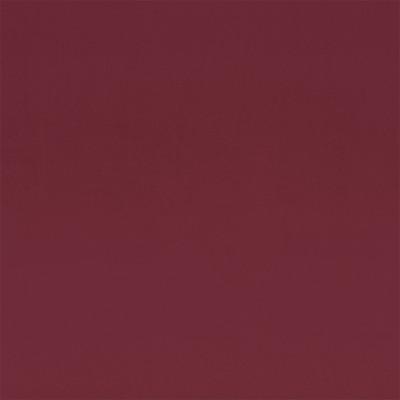 Princeton Mulberry