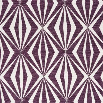 Carnegie Lilac