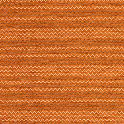 Alta Tangerine