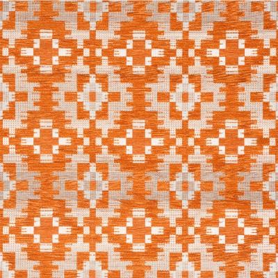 Rushmore Tangerine