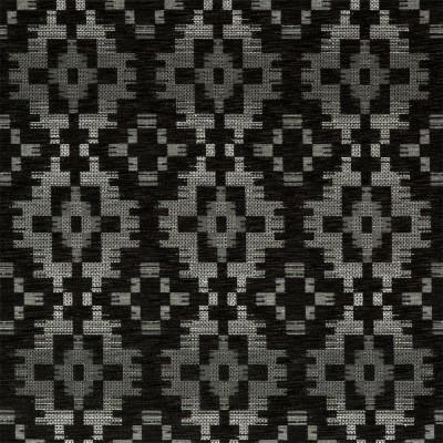 Rushmore Black