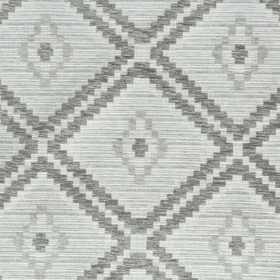 Aspen Charcoal