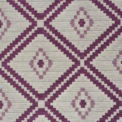 Aspen Lilac